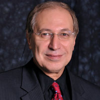 Dr. Mazen E. Hamad, MD - President, Lead Physician